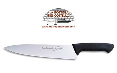 Dick Coltello professionale Chef Pro Dynamic