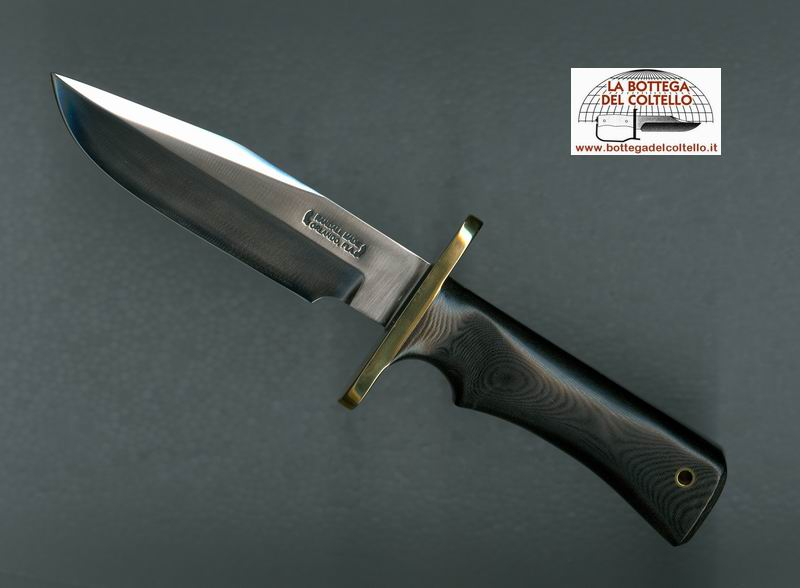 Randall knife model 15 Airman