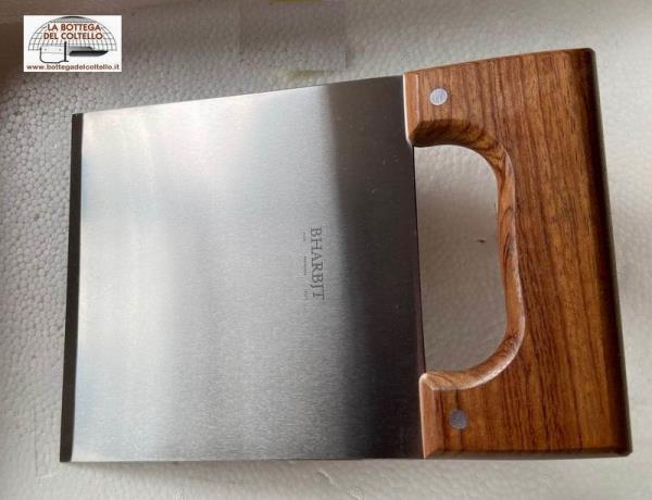 Bharbjt Spatula cheese knife 17