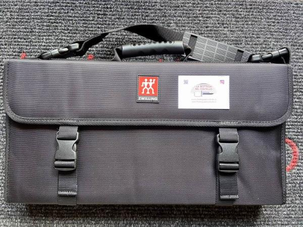 Knife case Zwilling 009