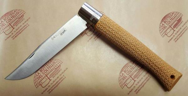 coltello da collezione opinel 13 la bottega del coltello