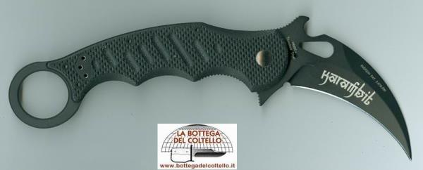 Fox coltello chiudibile Karambit