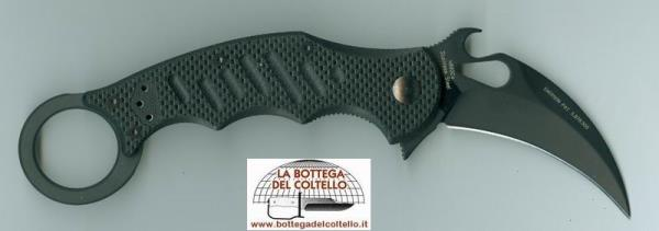 Fox Maniago coltello tattico mini Karambit