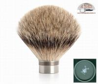 Replacement bundle for Shaving brush
