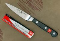 Shop online coltelli professionali la bottega del coltello