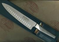 Global Chef knife G-61