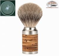 Pennello da barba in tasso M95