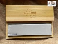 Arkansas Translucent sharpening stone