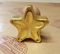 Star-shaped Pastry cutter
